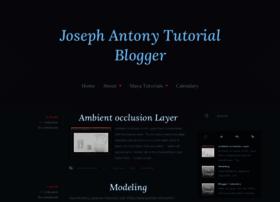 joseph-antony-digital.blogspot.jp