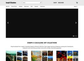 joseph-giacalone.artistwebsites.com