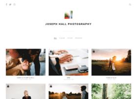 joseph-hall.pixieset.com