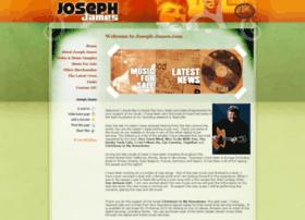 joseph-james.com