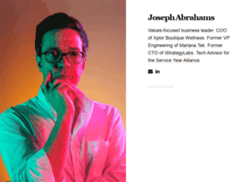 josephabrahams.com