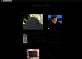 josephacitro.blogspot.com