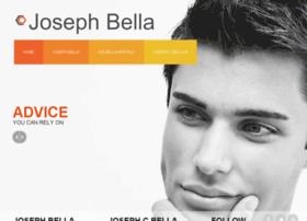josephbella.com