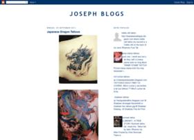 josephblogsfix.blogspot.com