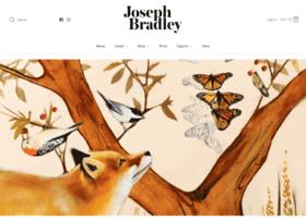 josephbradleystudio.com