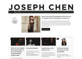 josephchenstudio.wordpress.com