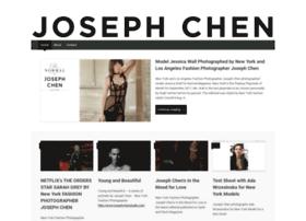 josephchenstudio.wordpress.com