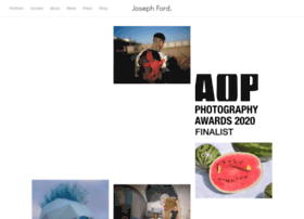 josephford.net
