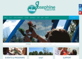 josephine.wpengine.com