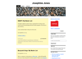 josephinejones.wordpress.com