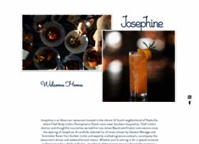 josephineon12th.com