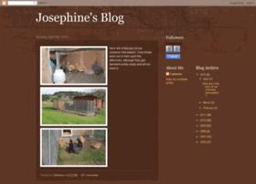josephinesblog.blogspot.fr