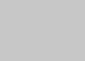 josephloomis.com