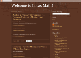 josephlucasmath.blogspot.in