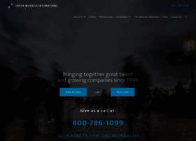 josephmichaels.com