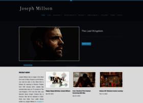 josephmillson.com