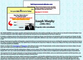 josephmurphy.wwwhubs.com