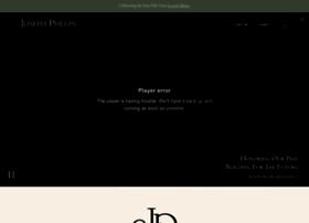 josephphelps.com