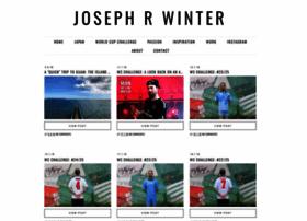 josephrwinter.blogspot.com