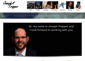 josephtropper.com