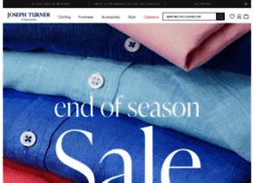 Josephturner.co.uk