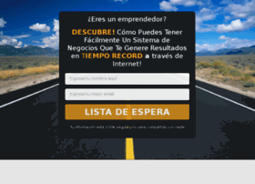 josepoveda.com