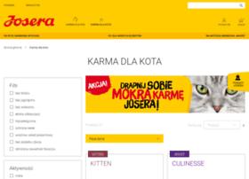 josera-kot-probki.pl