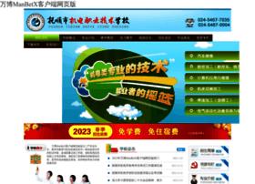 joserangel.com