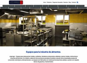 joserrago.com.co