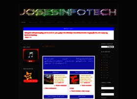 josesinfotech.blogspot.com