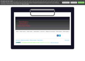 josev.jimdo.com