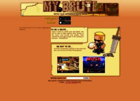 josez.mybrute.com