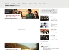 josh-jackson.net