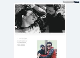 josh-oconnor.tumblr.com