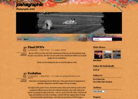 joshagraphic.wordpress.com