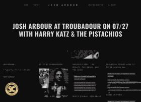 josharbour.com