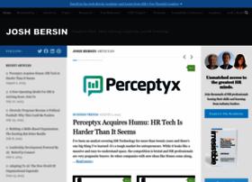 joshbersin.com