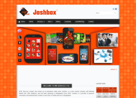 joshbox.com.bd