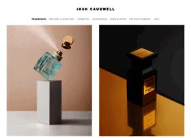 joshcaudwell.com
