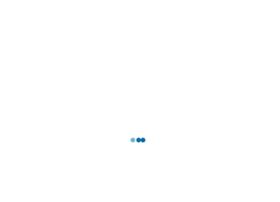 joshdezigns.com
