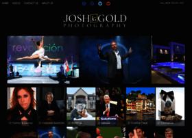 joshgoldphotography.com
