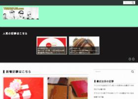 joshimo.com