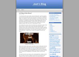 joshjustice.wordpress.com