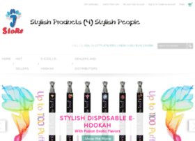 joshproducts.us