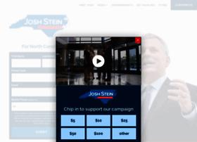 joshstein.org
