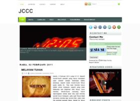 joshua-ccc.blogspot.com