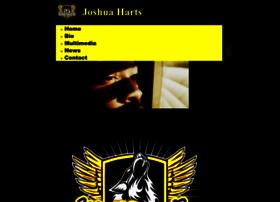 joshua-harts.webstarts.com