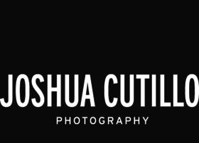 joshuacutillo.com