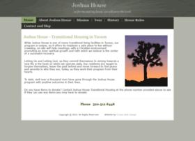 joshuahouse2415.com
