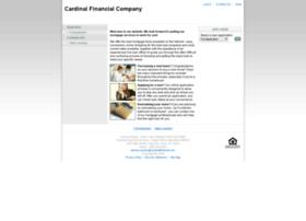joshuamurphy.mortgage-application.net